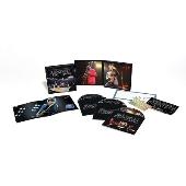 ノー・ニュークス・コンサート1979(発売予定) [2CD+Blu-ray Disc]<完全生産限定盤>