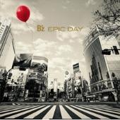 EPIC DAY [CD+オリジナルライブグッズ]<LIVE-GYM 2015盤>