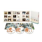 浅田家! 豪華版 [Blu-ray Disc+2DVD]
