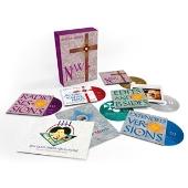 New Gold Dream (81/82/83/84): Super Deluxe Edition [5CD+DVD]<限定盤>