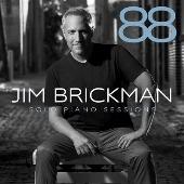 88: Solo Piano Sessions