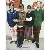 Weezer/Weezer / ベスト バンド・スコア [9784401364022]