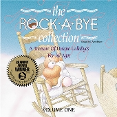 Rock-A-Bye Collection