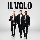 10 Years - The best of [CD+DVD]