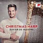 クリスマス・ハープ