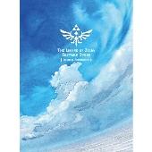 ゼルダの伝説 スカイウォードソード オリジナルサウンドトラック [5CD+オルゴール]<初回数量限定生産盤>