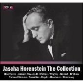 Jascha Horenstein The Collection