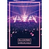 "BLACKPINK ARENA TOUR 2018 ""SPECIAL FINAL IN KYOCERA DOME OSAKA""<通常版>"