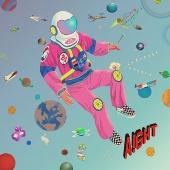 Aight: 1st Single
