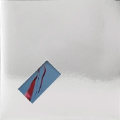 On Hold (Jamie xx Remix)<限定盤>