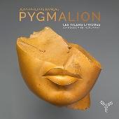 Jean-Philippe Rameau: Pygmalion, etc.