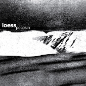 Loess
