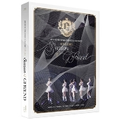 2018 GFRIEND First Concert [Season Of GFRIEND] Encore Blu-ray