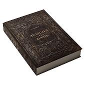 Hildegard von Bingen Edition<完全生産限定盤>