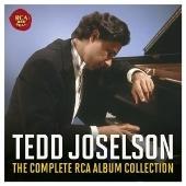 テッド・ジョセルソン - コンプリートRCAアルバム・コレクション<完全生産限定盤>