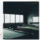 kama aina/「タイムレス メロディ」オリジナル・サウンドトラック [CXCA-1061]