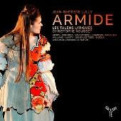 Jean-Baptiste Lully: Armide