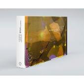 ジョン・アダムズ・エディション [4CD+2Blu-ray Disc]