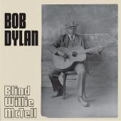 Blind Willie McTell<限定盤>