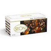 dショッピング |SEON-Collection...