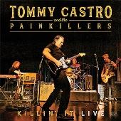 Killin' It - Live