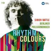 Rhythm & Colours<初回限定生産盤>