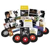 コンプリート・RCA・アルバム・コレクション<完全生産限定盤>