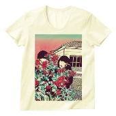 フクザワ/あの日のこと T-Shirt Mサイズ