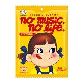 ペコちゃん × TOWER RECORDS ミルキー 60g