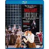 モーツァルト: 歌劇「ルーチョ・シッラ」(全曲)