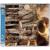 Furatus [Blu-ray Audio+SACD Hybrid]