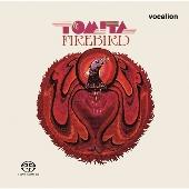 Stravinsky: Firebird