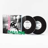 London Calling (2019 Limited Special Sleeve)<完全生産限定盤>