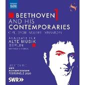 ベートーヴェンとその時代 第1集