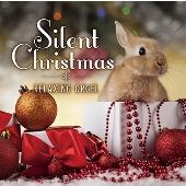 サイレント・クリスマス~α波オルゴール・コレクション<タワーレコード限定>