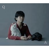 Q & A [CD+スペシャルブックレット]<初回生産限定盤>