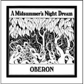 A Midsummer's Night Dream (Deluxe Edition)