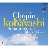 Konkurs Chopin Owski 2015 Chopin Piamo Competition - 17th International Fryderyk Chopin Piano Competition