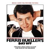 Ferris Bueller's Day Off<限定盤>