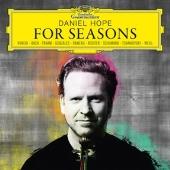 For Seasons