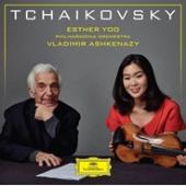 Tchaikovsky: Violin Concerto, etc