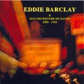 Eddie Barclay/Eddie Barclay & Son Orchestre de Danse [ILD642242]