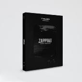 Zapping: 7th Mini Album