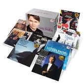 Esa-Pekka Salonen: The Complete Sony Recordings<完全生産限定盤>