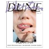 Libertin / Dune No.13
