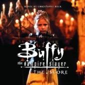 Christophe Beck/Buffy the Vampire Slayer (OST)(EU) [6190782]