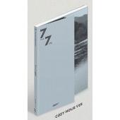 7 for 7: 7th Mini Album Repackage (Present Edition) (COZY HOUR Ver.)