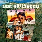Carter Burwell/Doc Hollywood [VSD5332]