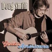 Guitar Americana