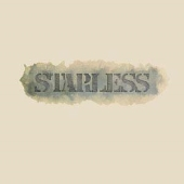 Starless Box [23CD+2DVD-Audio+2Blu-ray Audio]<初回生産限定盤>